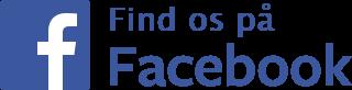 Protech biler facebook